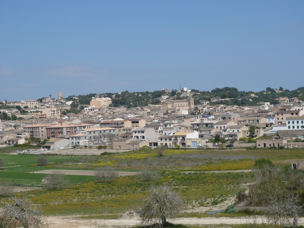Sant_Joan_(Mallorca)